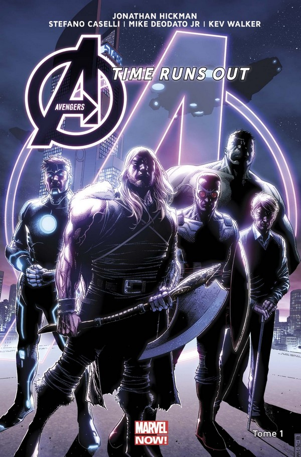 AVENGERS_TIME_1