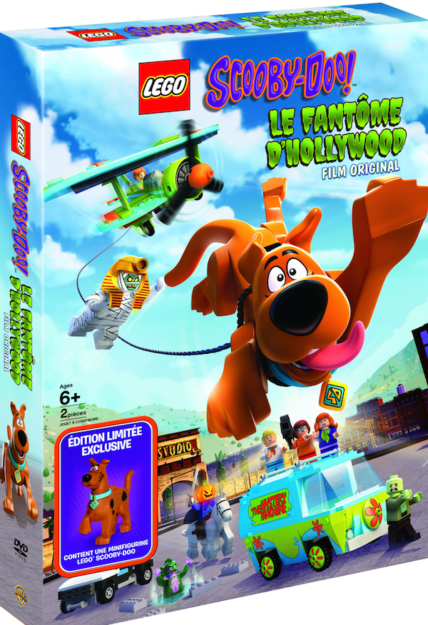 http://www.comicsplace.net/wp-content/uploads/2016/04/LEGO-Scooby-Doo.png