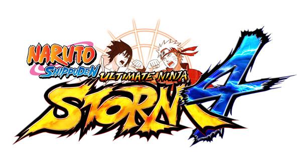 Naruto SUN 4