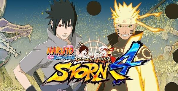 Naruto-Shippuden-UNS4