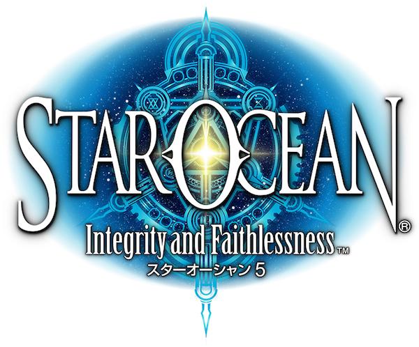 SO5_logo
