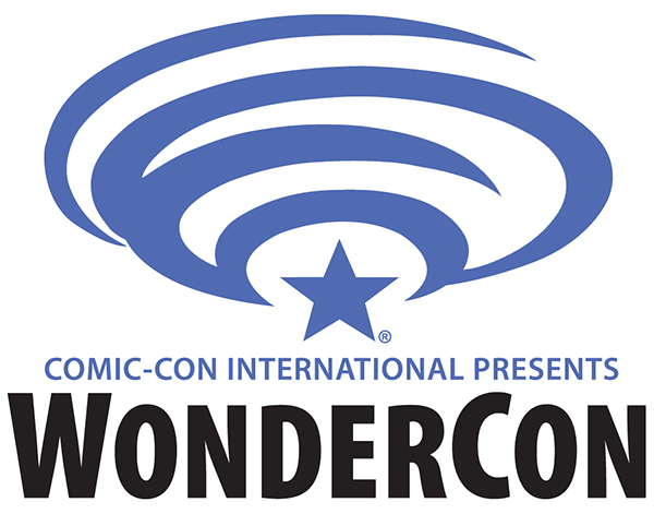 ccip_wc_logo