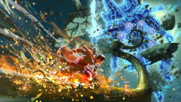 naruto_ultimate_ninja_storm_4 600