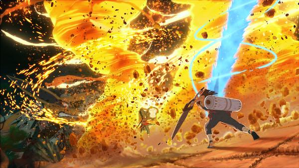 naruto_ultimate_ninja_storm_4