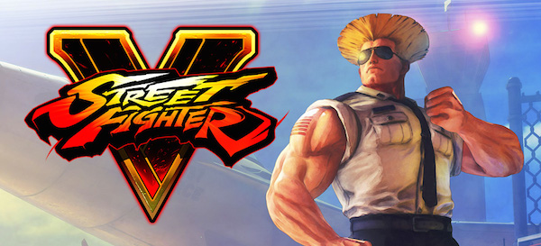 street-fighter-v-guile 600