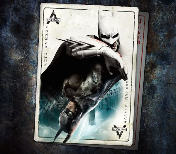 Batman-Return-To-Arkham-Cover-Art
