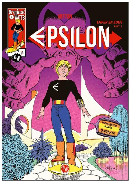EPSILON_1