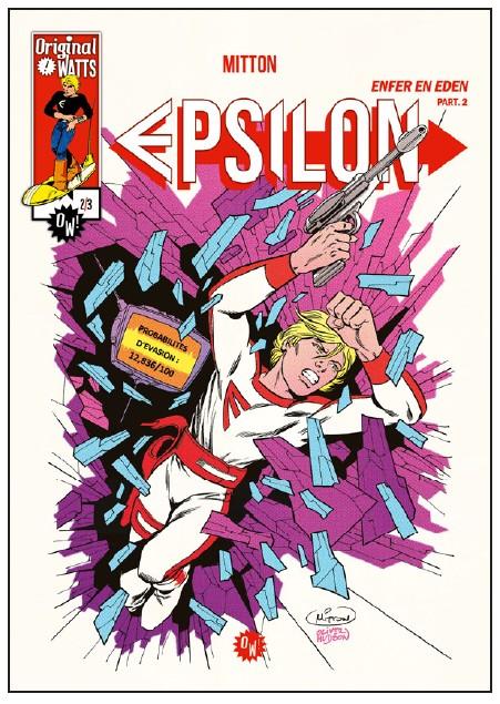 EPSILON_2