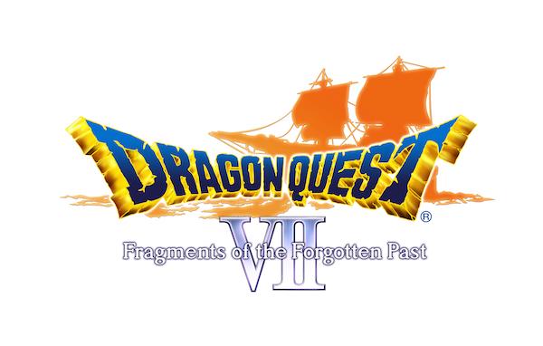 3DS_DragonQuestVII_E32016_logo_01