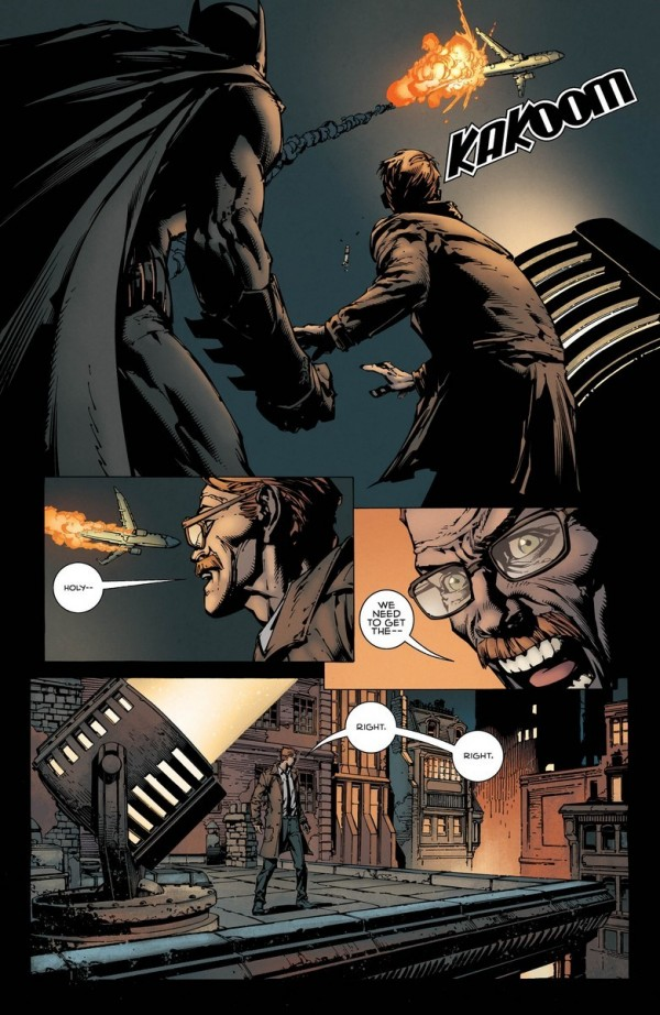 BATMAN_REBIRTH_3