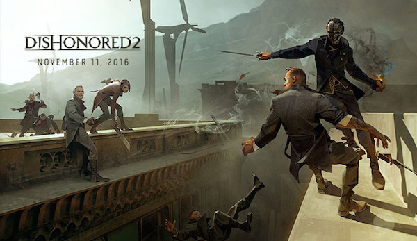 Dishonored2 artwork 600