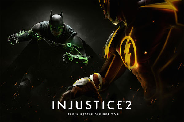 Injustice-2-Announce-Art