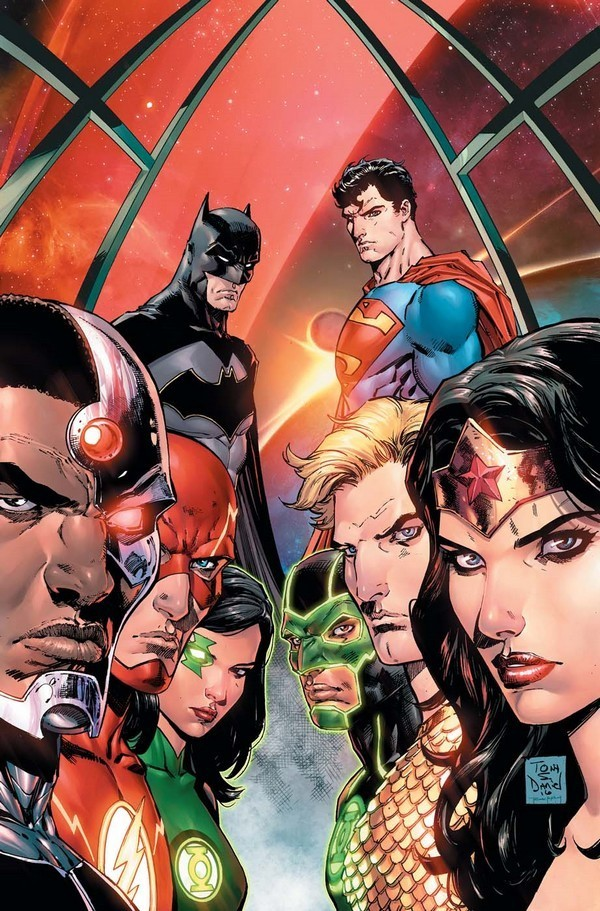 JUSTICE_LEAGUE_REBIRTH