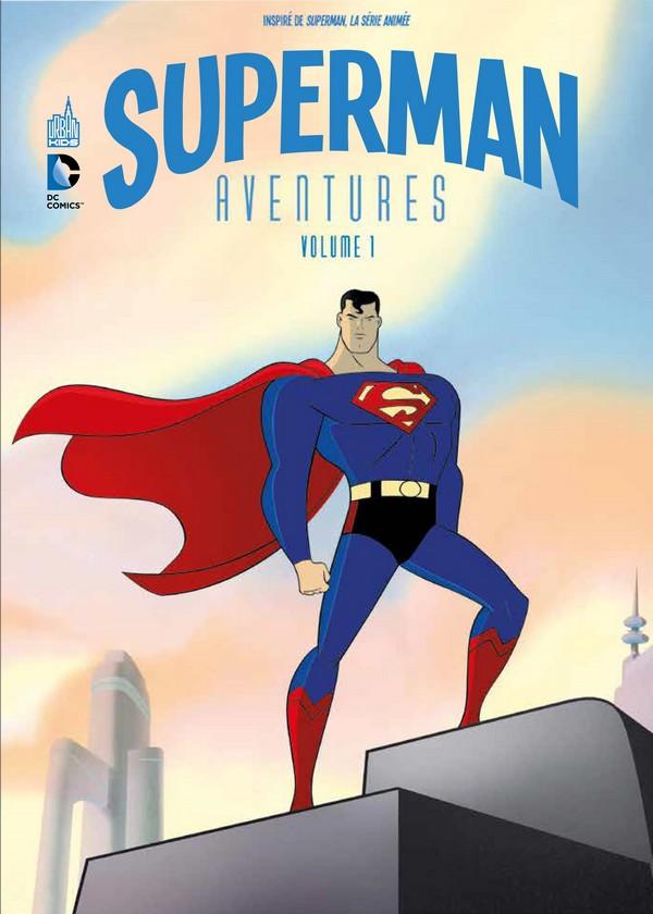 SUPERMAN_AVENTURES