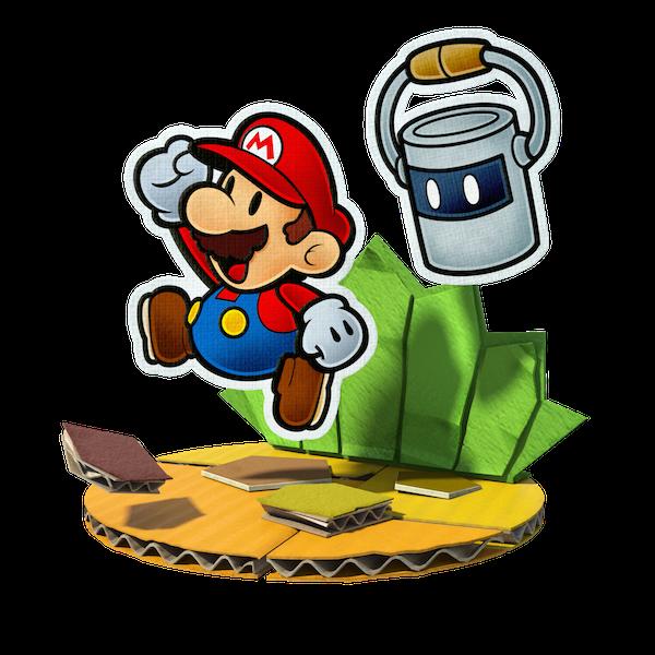 WiiU_PaperMarioColorSplash_E32016_charset_01-1