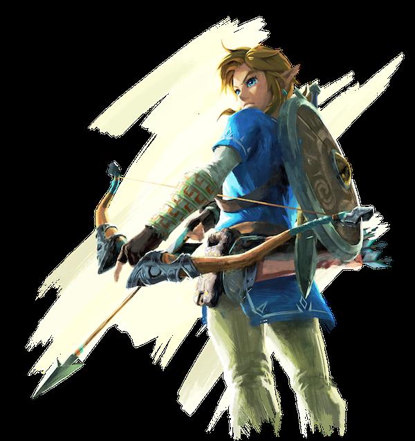 WiiU_TheLegendofZeldaBreathoftheWild_E32016_600