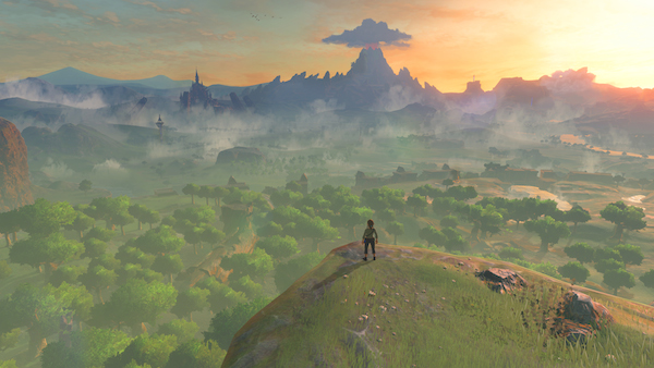 WiiU_TheLegendofZeldaBreathoftheWild_E32016_background_013