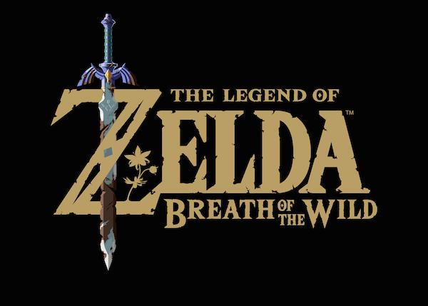 WiiU_TheLegendofZeldaBreathoftheWild_E32016_logo_600