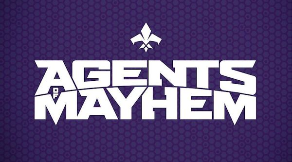 agents-of-mayhem-saints-row-logo