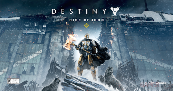 destiny-rise-of-iron-les-seigneurs-de-fer