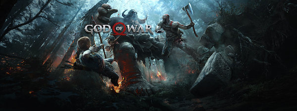 god-of-war-2016