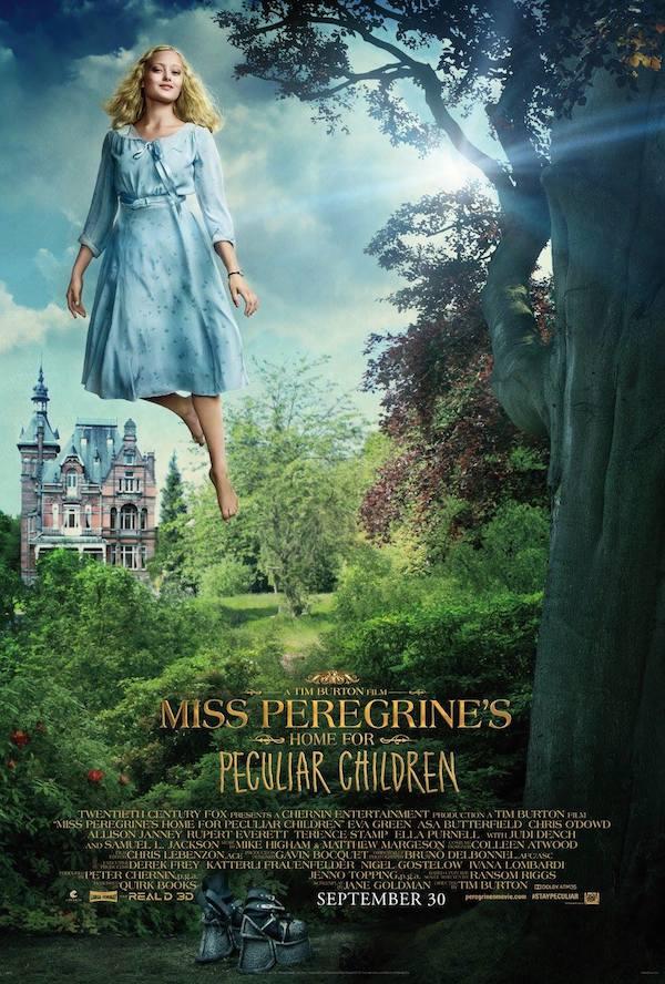 miss-peregrine-et-les-enfants-particuliers-affiche-958585