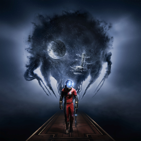 prey-key-art