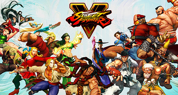 Street-Fighter-5-Cover