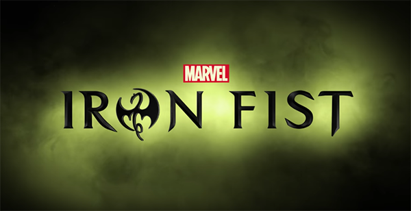iron-fist-logo