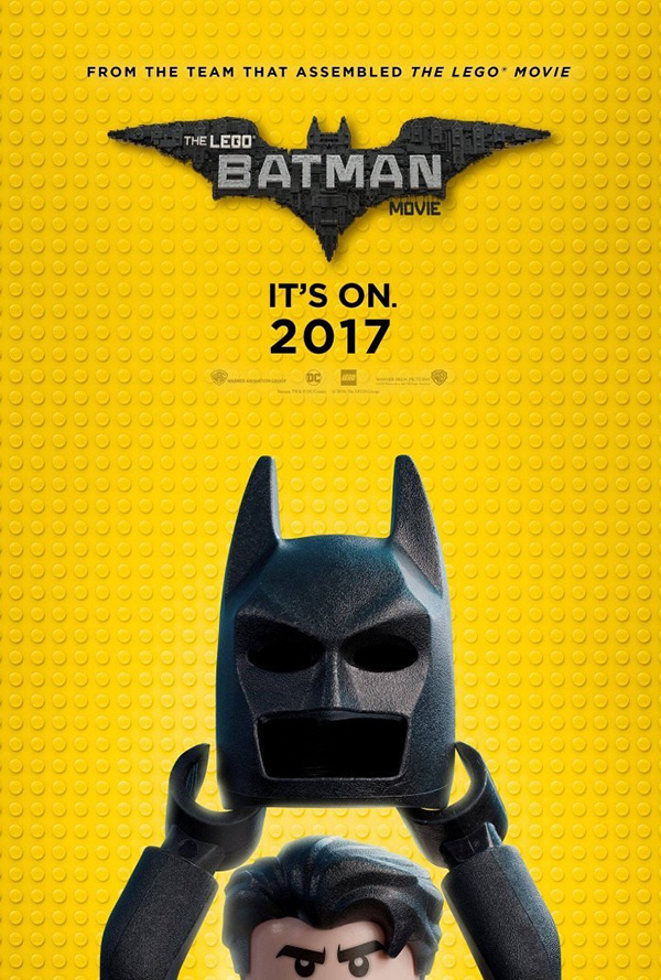 lego-batman-movie-poster-2017