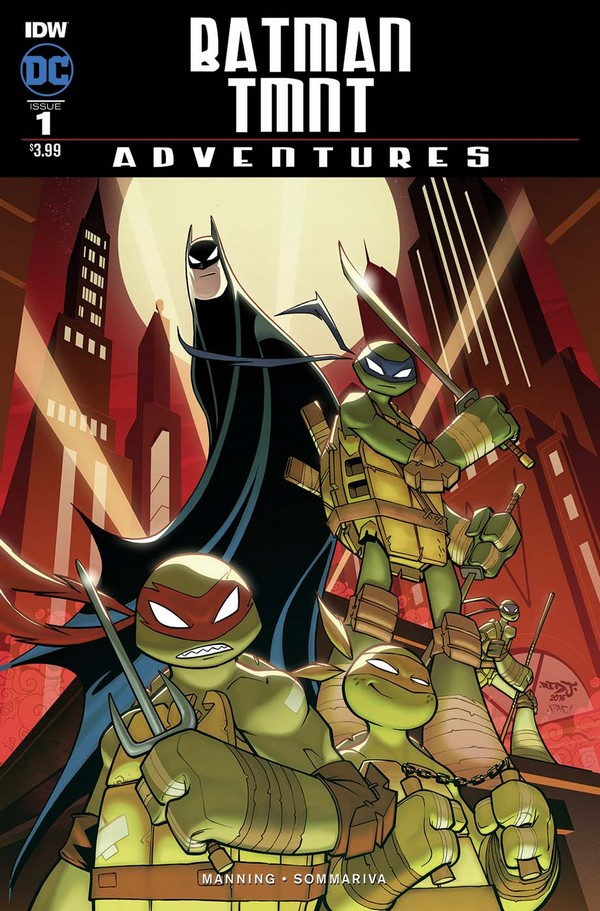 BATMAN_TMNT_ADVENTURES