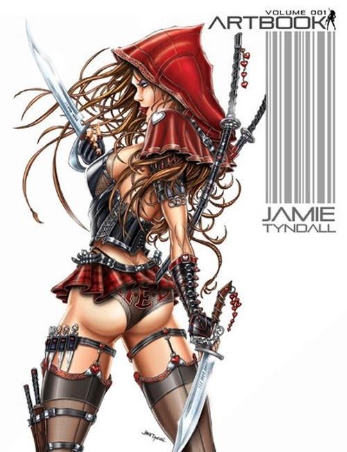 JAMIE_T1