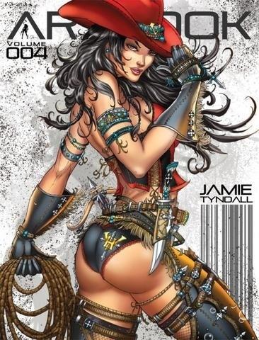JAMIE_T4