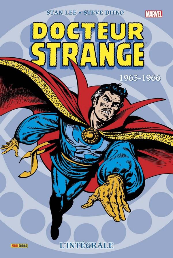 STRANGE_1963