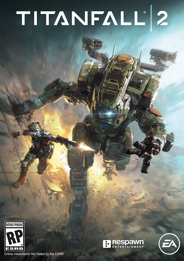 titanfall_2_cover