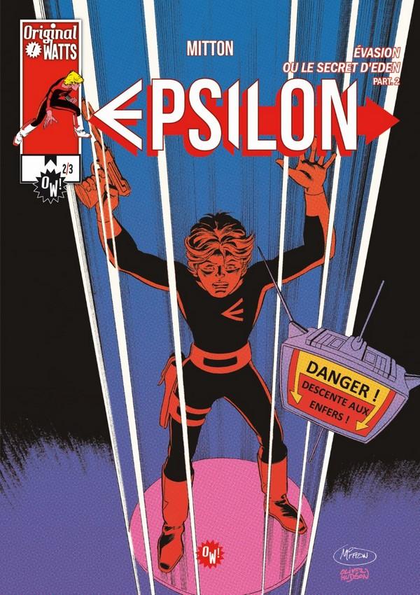 EPSILON_EVASION_2