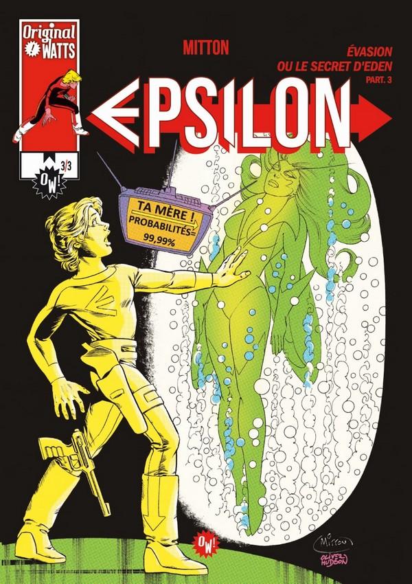 EPSILON_EVASION_3