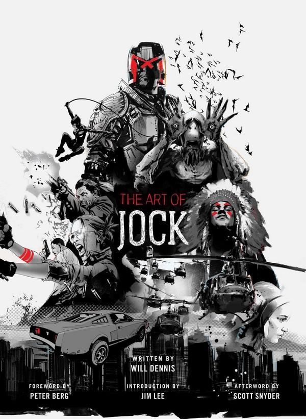 JOCK_ART