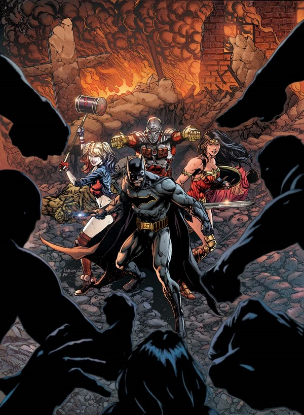 JUSTICE_LEAGUE_VS_SUICIDE SQUAD_1