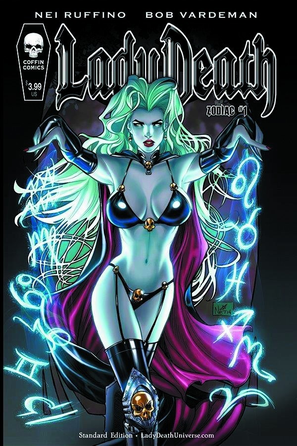 LADY_DEATH_ZODIAC
