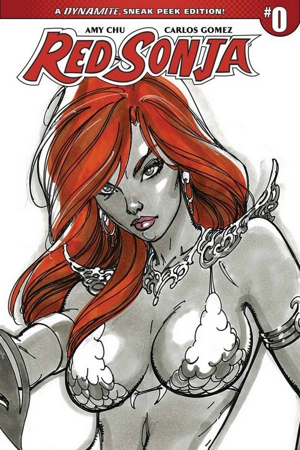 RED_SONJA_0_J_SCOTT_CAMPBELL