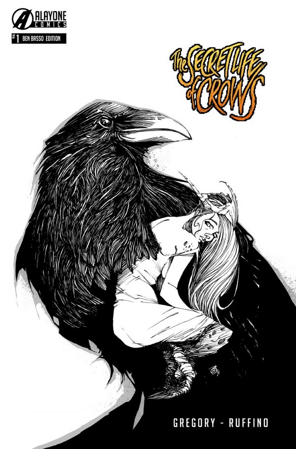 SECRET_LIFE_OF_CROWS_1_BEN_BASSO