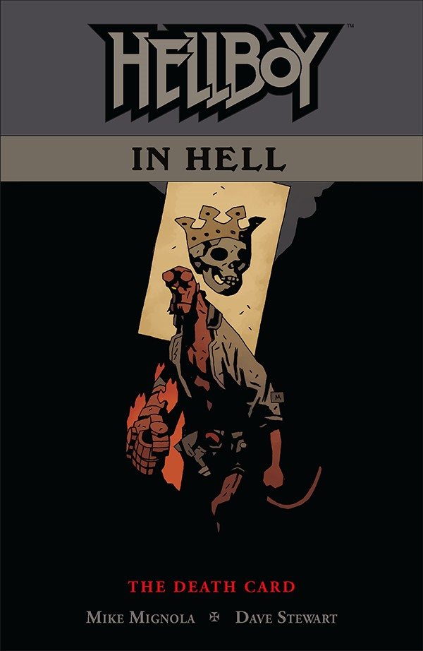 hellboy_in_hell-é