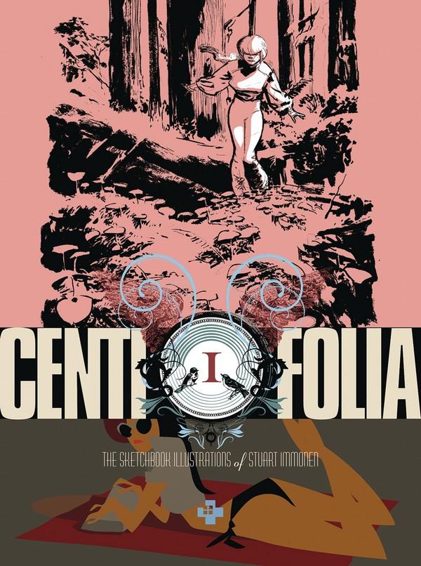 CENTIFOLIA_1