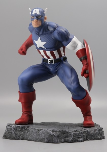 CIVIL_WAR_CAP