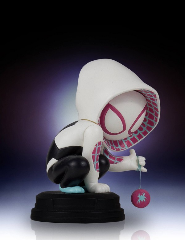 GENTLE_GIANT_SPIDER_GWEN