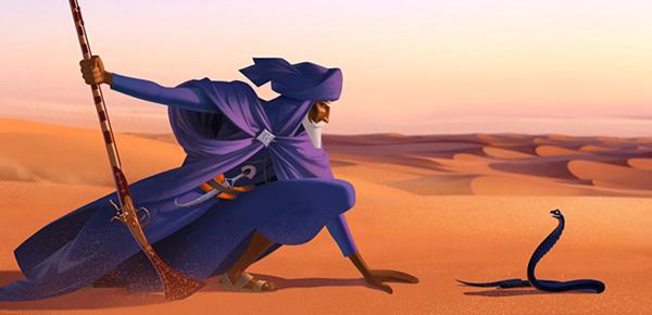 SAHARA_04