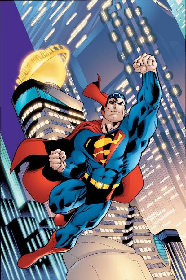 SUPERMAN_HS