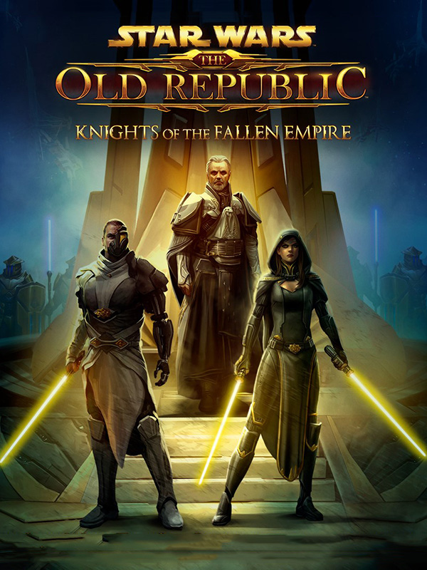 SWTOR-Knights-of-the-Fallen-Empire-Main-Gaming-Cypher