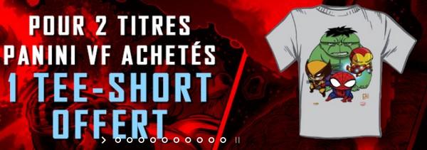 T_SHIRT_OFFERT
